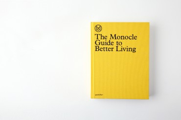 Monocle-Guide_01