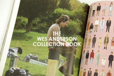 the wes anderson collection nice life with ithinkso. Black Bedroom Furniture Sets. Home Design Ideas
